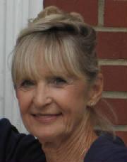 Brooke Jost